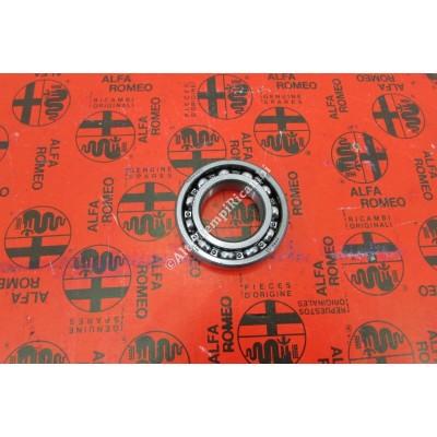 CUSCINETTO CAMBIO ALFA ROMEO ALFA SUD 113051760800-1