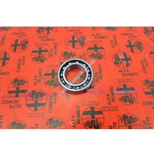 CUSCINETTO CAMBIO ALFA ROMEO ALFA SUD 113051760800