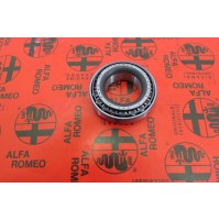 CUSCINETTO RUOTA ALFA ROMEO ALFETTA 60724054