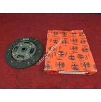 DISCO CONDOTTO FRIZIONE ALFA ROMEO ALFA 145 - 146 BZ / DS DAL 94 AL 96 60605363