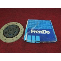 DISCO FRIZIONE CITROEN GS 201043 CLUTCH PLATE KUPPLUNGSSCHEIBE DISCO DE EMBRAGUE