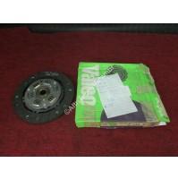 DISCO FRIZIONE PEUGEOT 205 1.4 GT - 309 1.5 - TALBOT 1100 - 1300 - HORIZON