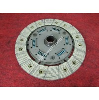 DISCO FRIZIONE TALBOT SIMCA 1000 - 0.9 - 1.3 RALLYE CLUTCH PLATE