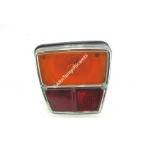 FANALE POST DX SIMCA 1000 RALLY 2 20298