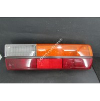 FANALE POSTERIORE DX AUDI 80 2^ SERIE 53342 RIGHT HAND TAIL LAMP SCHLUSSLEUCHTE