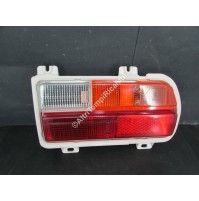 FANALE POSTERIORE DX AUDI 80 B1 43394