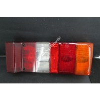 FANALE POSTERIORE DX AUTOBIANCHI Y10 38908 RIGHT HAND TAIL LAMP SCHLUSSLEUCHTE R