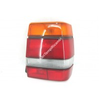 FANALE POSTERIORE DX LANCIA THEMA 29750801 RIGHT HAND TAIL LAMP SCHLUSSLEUCHTE R