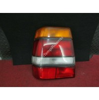 FANALE POSTERIORE SINISTRO FOR LANCIA THEMA 29.75.01 TAIL LIGHTS LAMP LEFT