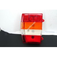 FANALE POSTERIORE SX CITROEN GS RESTYLING DOPO 77' 20771805 TAIL LAMP LEFT SCHLU