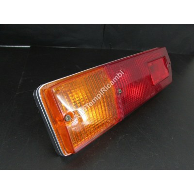 FANALE POSTERIORE SX FIAT 124 SPECIAL - SPECIAL T 116250 TAIL LAMP LEFT SCHLUSSL-1
