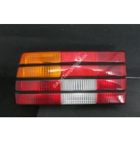 FANALE POSTERIORE SX OPEL ASCONA CD 16111711 TAIL LAMP LEFT SCHLUSSLEUCHTE LÁMPA