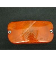 FANALINO ANTERIORE FOR FIAT 1300 1500 4881