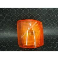 FANALINO ANTERIORE SX AUDI 80 1 SERIE 0209110101