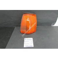 FANALINO FRECCIA ANTERIORE SX FIAT TIPO P8988