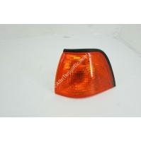 FANALINO SX BMW E 36 P861 S