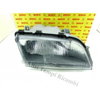 FARO PROIETTORE ANT. DX OPEL OMEGA '87 '94 HEADLAMP FRONT RIGHT SCHEINWERFER PRO
