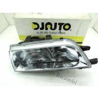 FARO PROIETTORE DESTRO ROVER 200 400 '89 '92 HEADLAMP FRONT RIGHT SCHEINWERFER