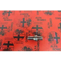 FERMO ARRESTO FUNE APERTURA COFANO ALFA ROMEO 164 - GTV - SPIDER 60539737