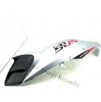 FIANCATA DX NRG MC3 CM004602