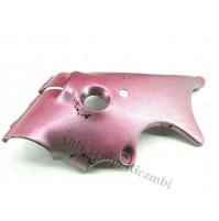 FIANCHETTO DX APRILIA 50 CLASSIC RED ROSE 8668