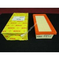 FILTRO ARIA AUTOBIANCHI Y10 FIAT PANDA - UNO 1457432173 - 810