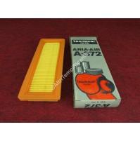 FILTRO ARIA FIAT 126 BIS 700 DAL 1987 AR 372