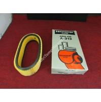 FILTRO ARIA ROVER 114 GS 1.4 GTI - 1.4 16V - 214 16V A 313 AIR FILTER LUFTFILTER