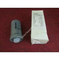 FILTRO BENZINA FIAT CROMA 2.0 16V - TURBO IE (85/96) - PANDA 900 (92-96) - TIPO