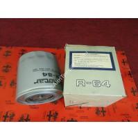 FILTRO OLIO ALFA ROMEO GIULIA BN GT SPYDER SUPER 1300 1500 - 1750 BN GT SPYDER