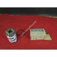 FILTRO OLIO BMW 1500 - 1600 - 1800 - 2000 - 1800 TI - 2002 TI - NSU PRINZ 3 - SP