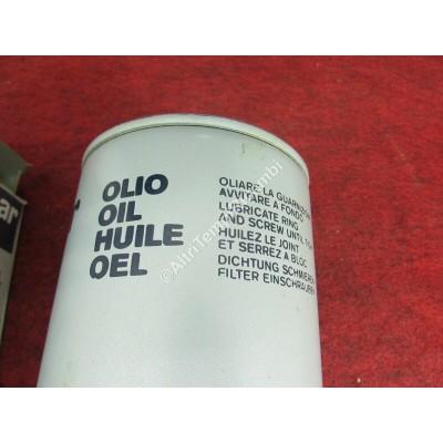 FILTRO OLIO IVECO 190.38 R 210 OIL FILTER ÖLFILTER FILTRO DE ACEITE FILTRE À HUI-3