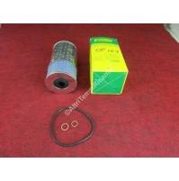 FILTRO OLIO MERCEDES 190 D 2.0 (9/83-8/93) - 2.5 D (85-93) - 200 - 208 - 308