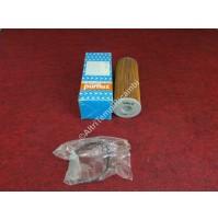 FILTRO OLIO MERCEDES 220 E - CE -TE 230 E - CE - TE 280 E - CE - TE (10/92)