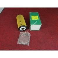 FILTRO OLIO MERCEDES C 200 - 220 TD - 250 D - E 200 D - 220 D (96-02) - G 290 TD