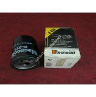 FILTRO OLIO TOYOTA 4 RUNNER 3000I V6 24V KAT - SAAB 900I - 9.3 - 9.5 - MAZDA 121