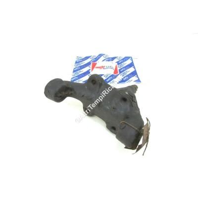 FUSELLO FUSO A SNODO DX FIAT 124 BERLINA - SPECIAL 4104945-3