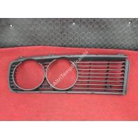 GRIGLIA MASCHERINA DX BMW E12 SERIE 5