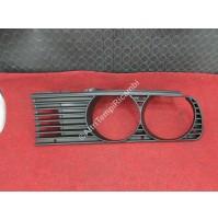 GRIGLIA MASCHERINA SX BMW E30