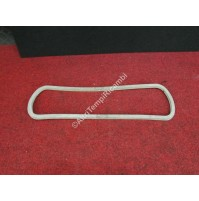 GUARNIZIONE COPERCHIO PUNTERIE INNOCENTI MINI MINOR MK2 MK3 - MINI COOPER MK2