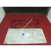 GUARNIZIONE COPERCHIO PUNTERIE MERCEDES 6010160721 ROCKER COVER GASKET VENTILDEC