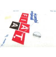 GUARNIZIONE PUNTERIE FIAT 131 - 132 - DUCATO - DAILY DIESEL 7302289