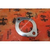 GUARNIZIONE SCARICO ALFA ROMEO 75 - 90 - GTV - 155