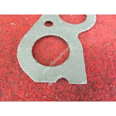 GUARNIZIONE SCARICO FIAT REGATA - RITMO - 128 - FIORINO PUNTO CABRIOLET 1304050-1