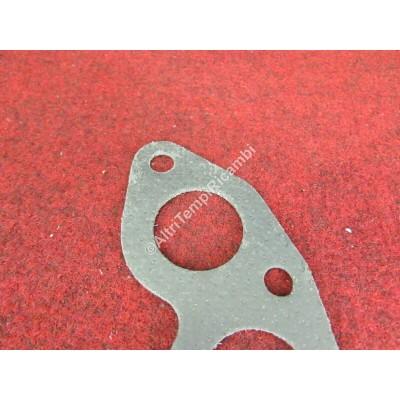 GUARNIZIONE SCARICO FIAT REGATA - RITMO - 128 - FIORINO PUNTO CABRIOLET 1304050-2