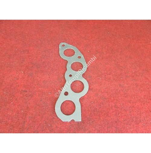 GUARNIZIONE SCARICO FIAT REGATA - RITMO - 128 - FIORINO PUNTO CABRIOLET 1304050
