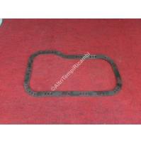GUARNIZIONE TENUTA COPPA OLIO AUTOBIANCHI Y10 1300 I.E. GT -FIAT 127 1300 SPORT