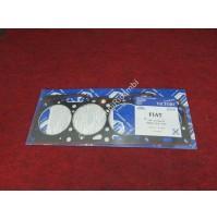GUARNIZIONE TESTA CILINDRI FIAT TIPO 1600 DIGIT IE - TEMPRA 1 6 IE - S/SX 1580 C