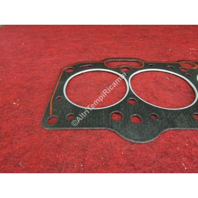 GUARNIZIONE TESTATA TESTA CILINDRI FIAT 127 BERLINA 1050-0