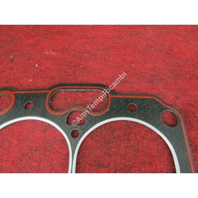 GUARNIZIONE TESTATA TESTA CILINDRI FIAT 127 BERLINA 1050-2